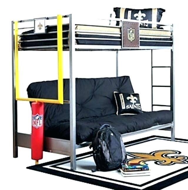 Creative Of Rooms To Go Futon Bed Loft Beds With Under