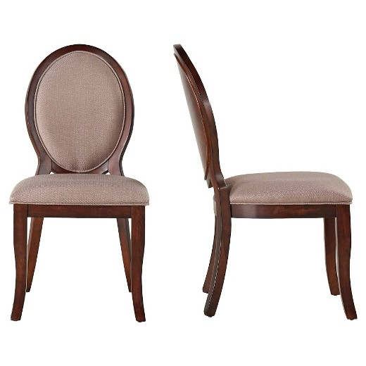 Creative of Round Back Dining Chairs With Arms Dining Chairs Interesting Round Back Dining Chairs Ideas Wood