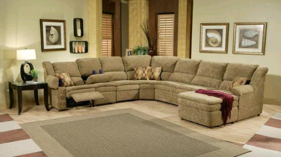 Creative of Sectional Sleeper Sofa With Recliners Seating Furniture Sectional Reclining Sofa Bazar De Coco