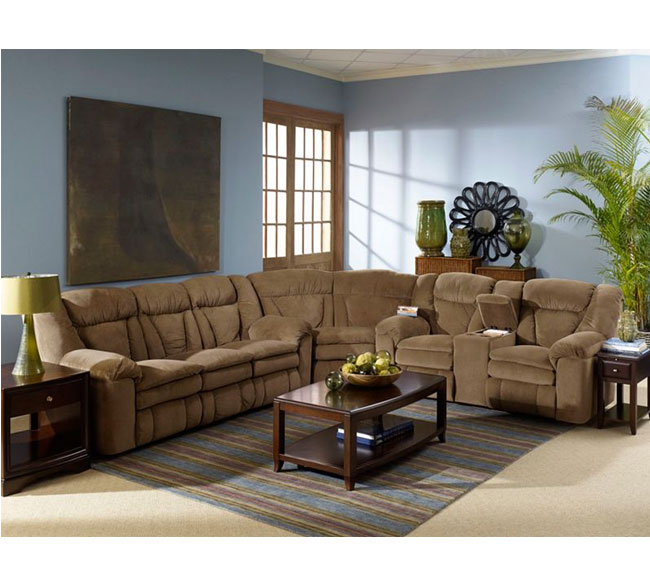 Creative of Sectional Sleeper Sofa With Recliners Sofa Beds Design Cool Contemporary Sectional Sleepers Sofas Ideas