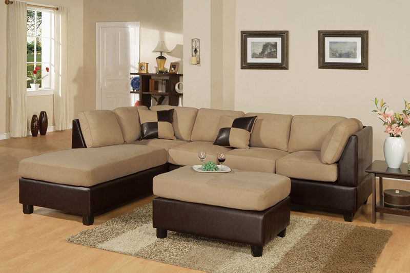 Creative of Sectional That Comes In Pieces Top 5 Sectional Sofas Ebay