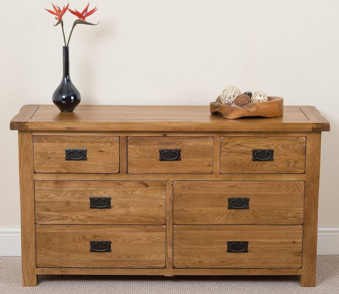 Creative of Short Wide Chest Of Drawers Bedroom Furniture Sets Solid Wood Chest Of Drawers Oak Bedroom