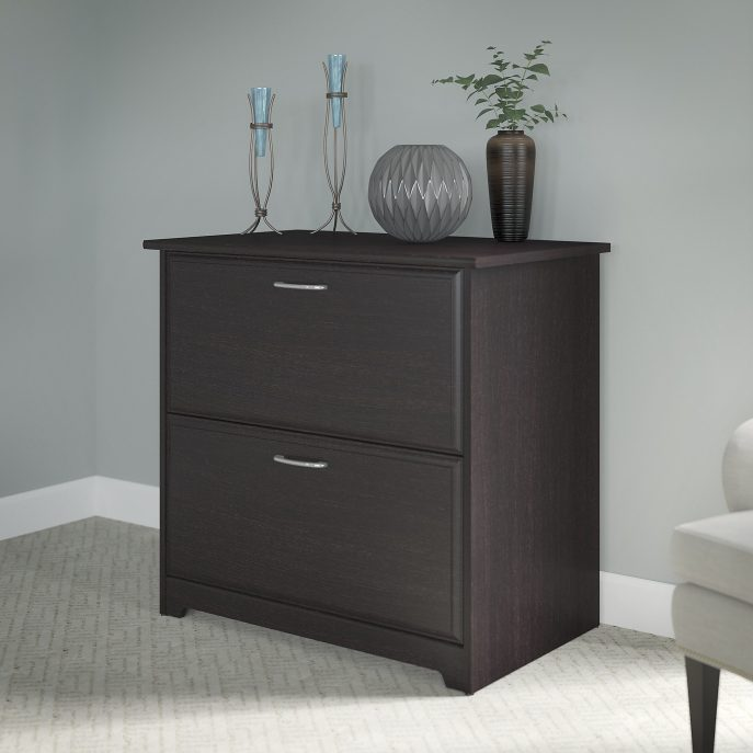Creative of Single Drawer Lateral File Cabinet Incredible Single Drawer Lateral File Cabinet File Cabinet Filing