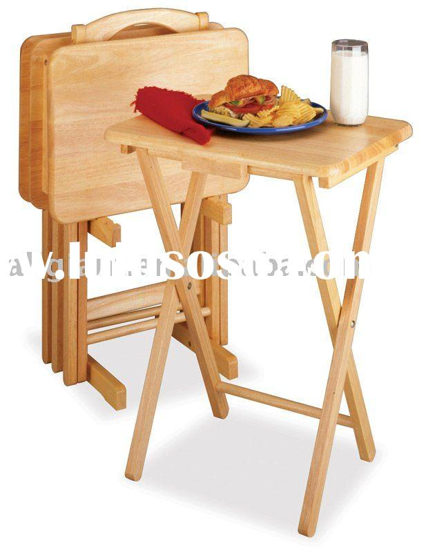 Creative of Small Folding Table Ikea Brilliant Small Folding Table And Chairs Ikea Folding Coffee Table