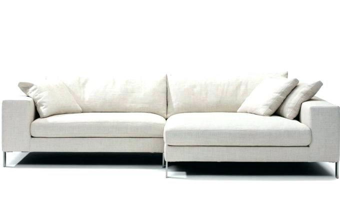 Creative of Small Leather Chaise Lounge Sofa Chaise Lounge With Chaise Furniture Captivating Small Sectional