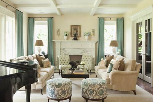 Creative of Small Living Room Chairs Amazing Home Small Living Room Chairs Positioned Off Bedrooms