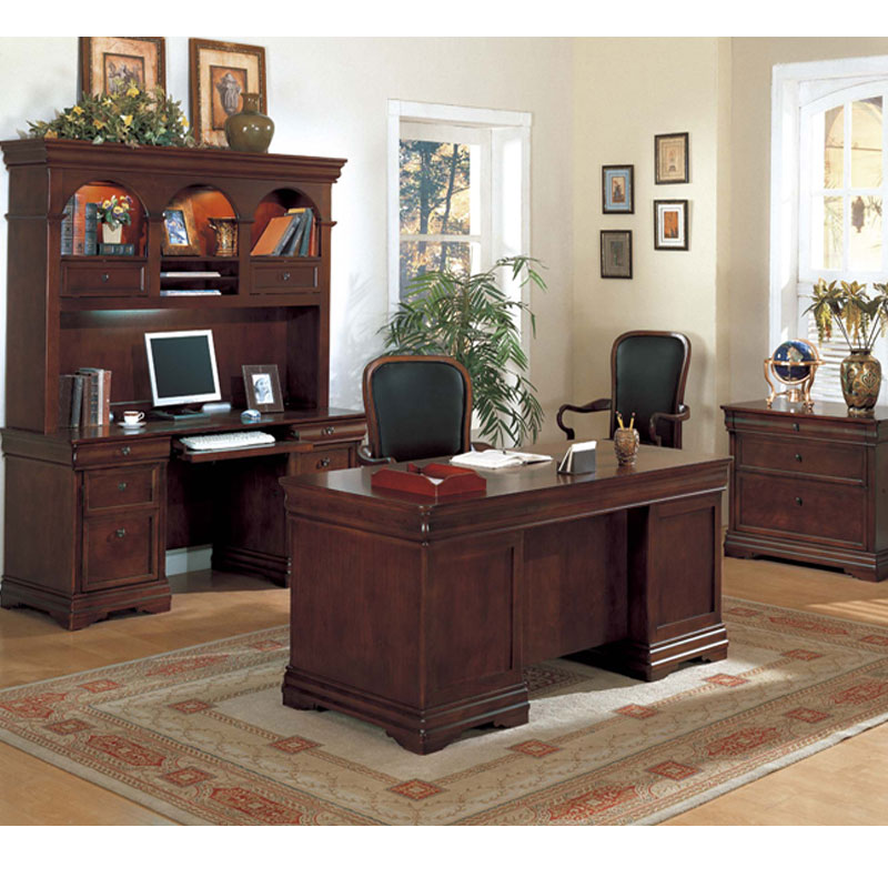 Creative of Small Office Furniture Sets Dallas Office Furniture Executive Desk Set Small Office Or Home