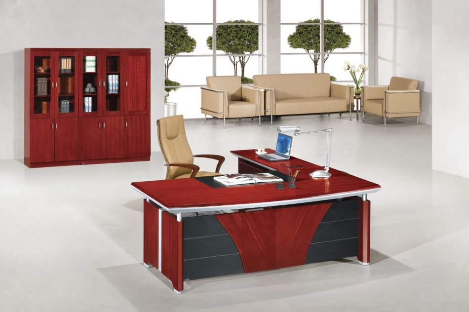Creative of Small Office Table Charming Cool Office Furniture Small Office Table Centre Table