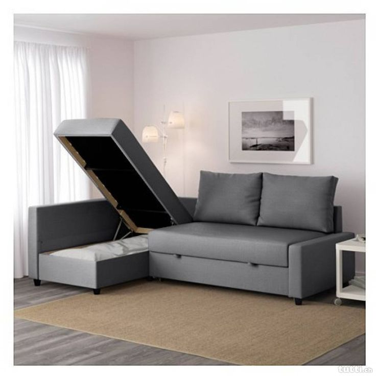 Creative of Small Pull Out Couch Appealing Queen Size Sofa Bed Ikea With Best 25 Ikea Pull Out