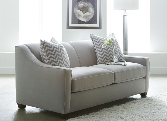 Creative of Small Pull Out Couch Lovable Compact Sleeper Sofa Best Ideas About Sleeper Sofas On
