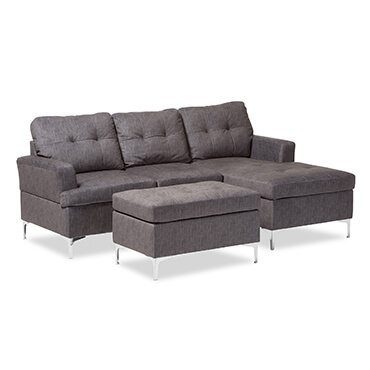 Creative of Small Sectional Sofa Bed Best Sectional Sofas For Small Spaces Overstock