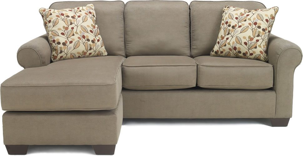 Creative of Small Sectional Sofa With Chaise Small Sofa With Chaise Best Sectional Sofas For Small Spaces