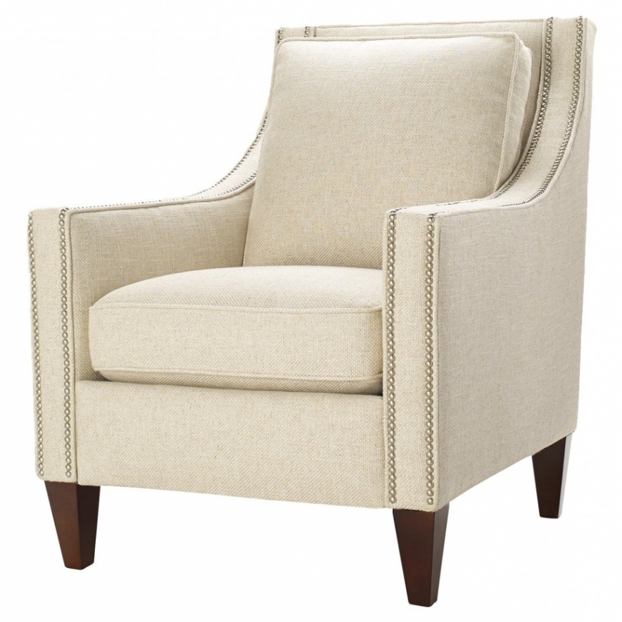 Creative of Small Swivel Accent Chair Best New Small Accent Chairs For Bedroom Residence Decor