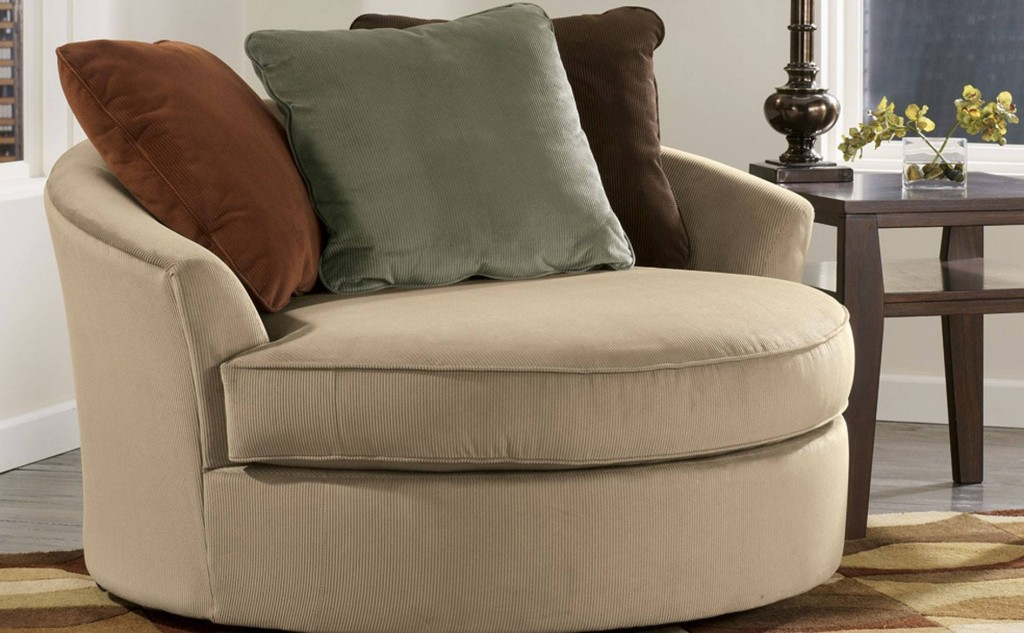 Creative of Small Swivel Accent Chair Brief History Of The Swivel Accent Chair Home Decorations Insight