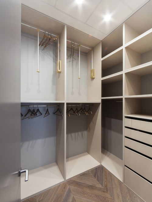 Creative of Small Walk In Closet Design Small Walk In Closet Ideas Design Photos Houzz