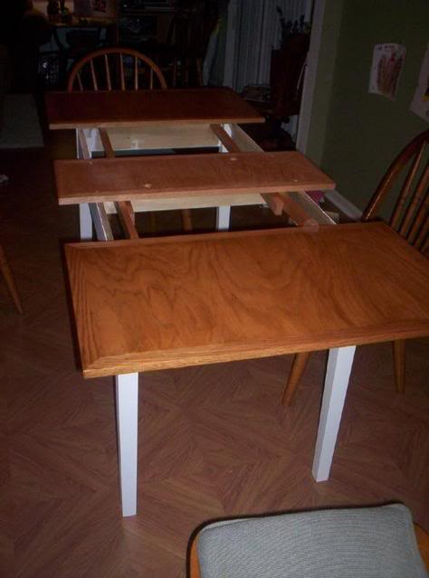 Creative of Square Dining Table With Leaves Dining Room Great Dining Room Tables Square Dining Table In Dining