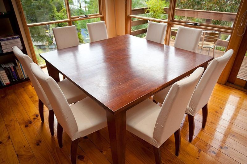 Creative of Square Dining Table With Leaves Kitchen Tables Square Square Kitchen Table And Chairs Square