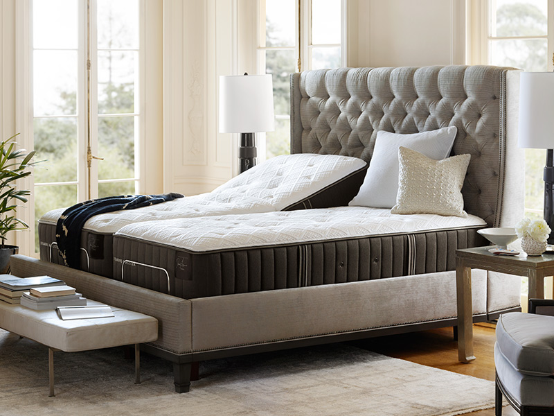 Creative of Stearns And Foster Mattress Stearns And Foster