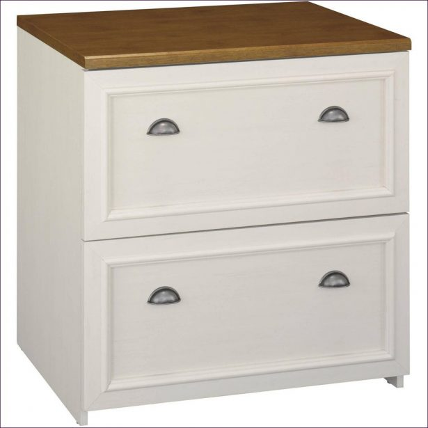 Creative of Tall Lateral File Cabinets Furniture Marvelous File Cabinets That Look Like Furniture