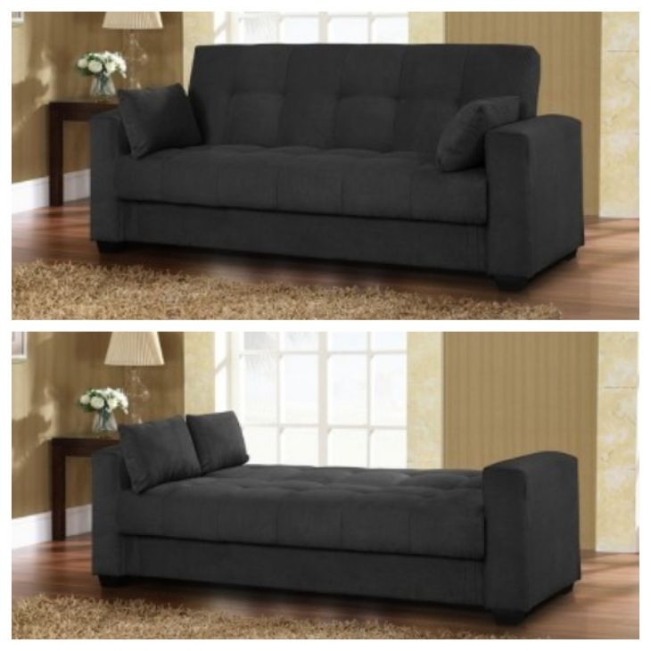 Creative of Target Couches And Futons Amazing Target Couches Ideas Couches Ideas 2017