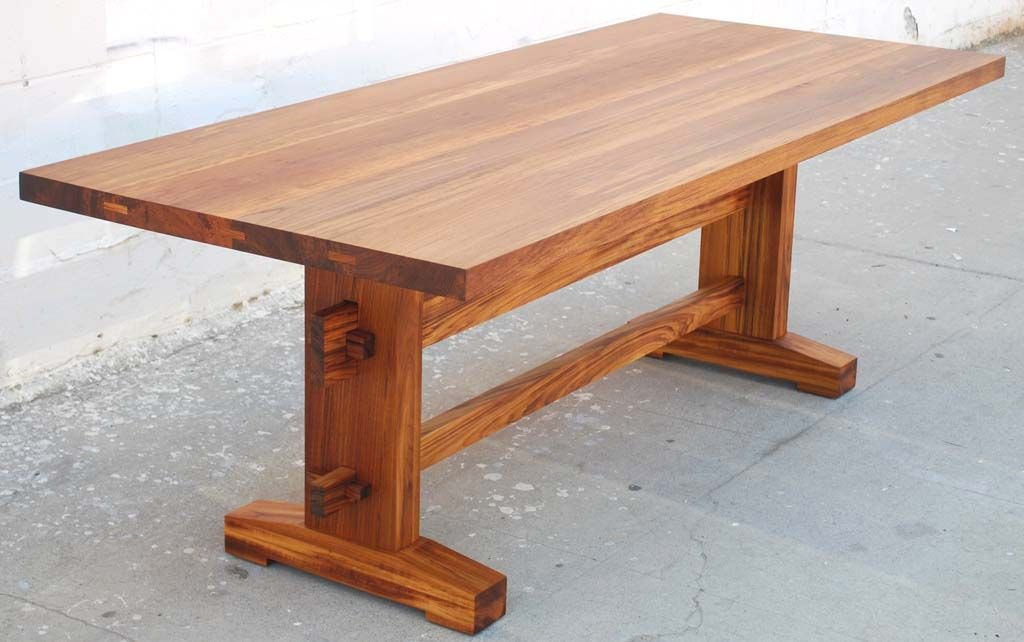 Creative of Teak Dining Table Teak Wood Tables Belleni Extension Dining Table Solid Reclaimed