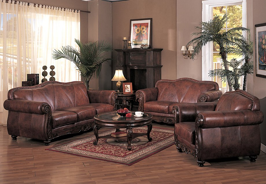 Creative of Traditional Living Room Sets Amazing Of Classic Living Room Furniture Sets Living Room