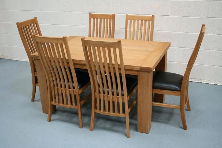 Creative of Used Dining Chairs Dining Room Tables Used Mitventuresco