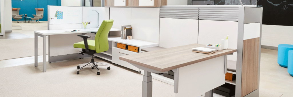 Creative of Used Office Furniture Office Furniture Warehouse New Used Office Furniture Chattanooga
