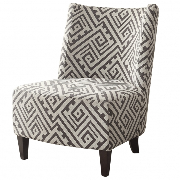 Creative of White Accent Chairs With Arms Lovable Gray And White Accent Chair Gray And White Accent Chairs