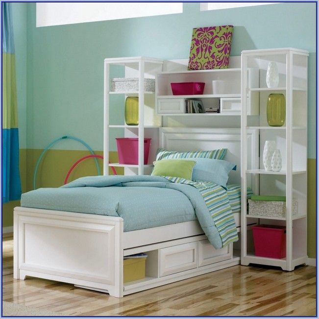Creative of White Childrens Bedroom Furniture Ikea Bedroom Fascinating Ikea Childrens Bedroom Furniture Design With