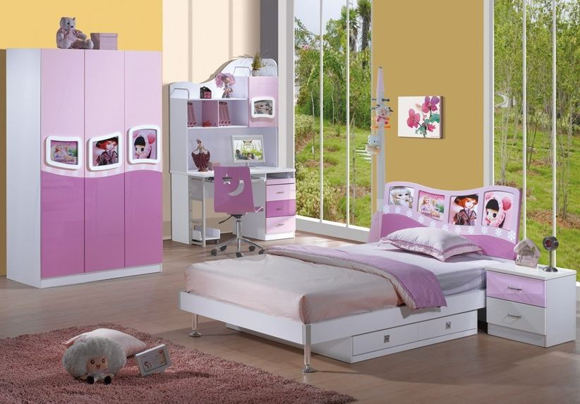 Creative of White Childrens Bedroom Furniture Ikea Kids Bedroom Furniture Ikea Blue Theme For Children Bedroom