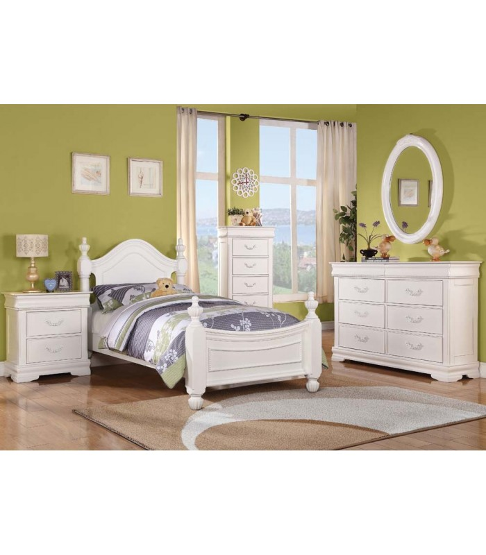 Creative of White Full Size Headboard And Footboard Full Bed White Finish Headboard With Footboard And Rails 62h Full