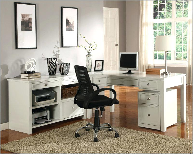 Creative of White Home Office Furniture Sets Value Office Sets Cheap Home Office Furniture Sets White Home