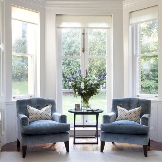 Creative of White Living Room Chairs Best 25 Living Room Chairs Ideas On Pinterest Cozy Couch