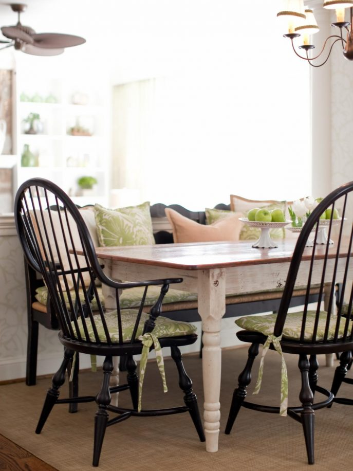 Creative of White Wooden Kitchen Chairs Kitchen Wooden Kitchen Chairs Dining Room Sets Dining Table