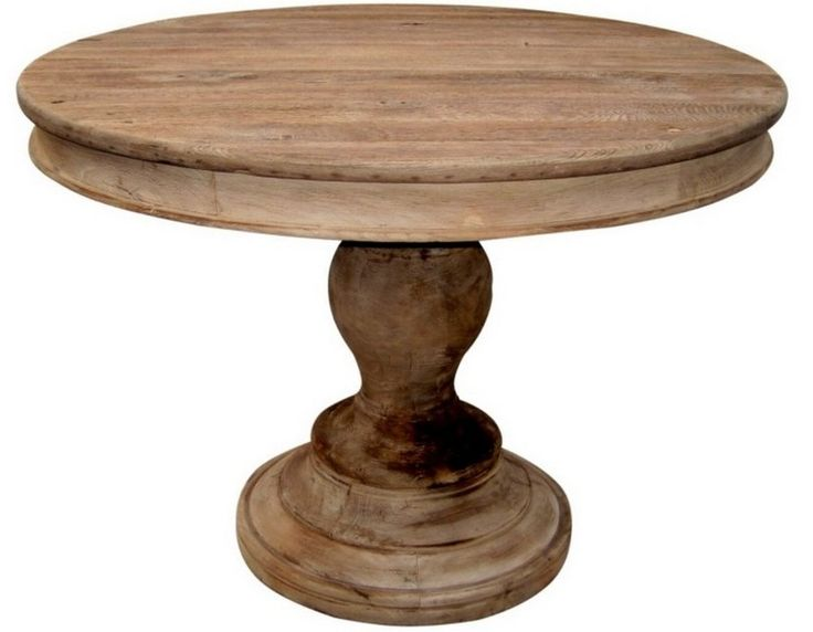 Creative of Wood Dining Table Round Comfortable Round Wood Dining Table In Inspirational Home