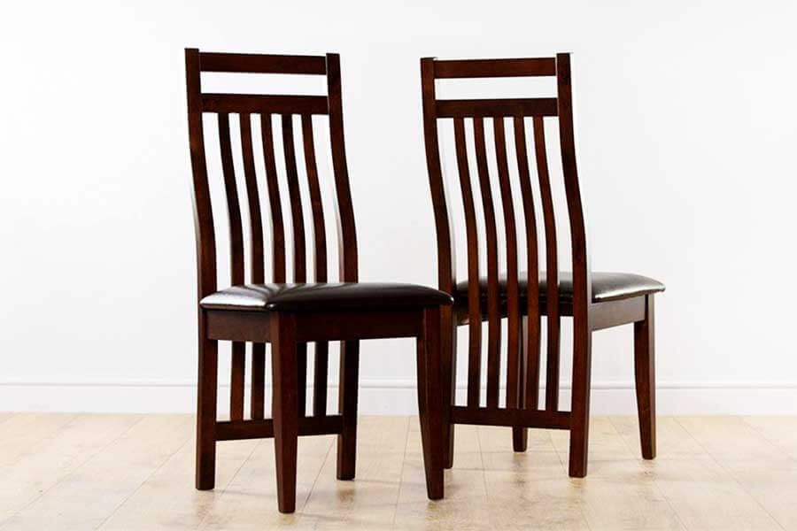 Creative of Wooden Dining Chairs Wooden Dining Chairs Furniture Choice