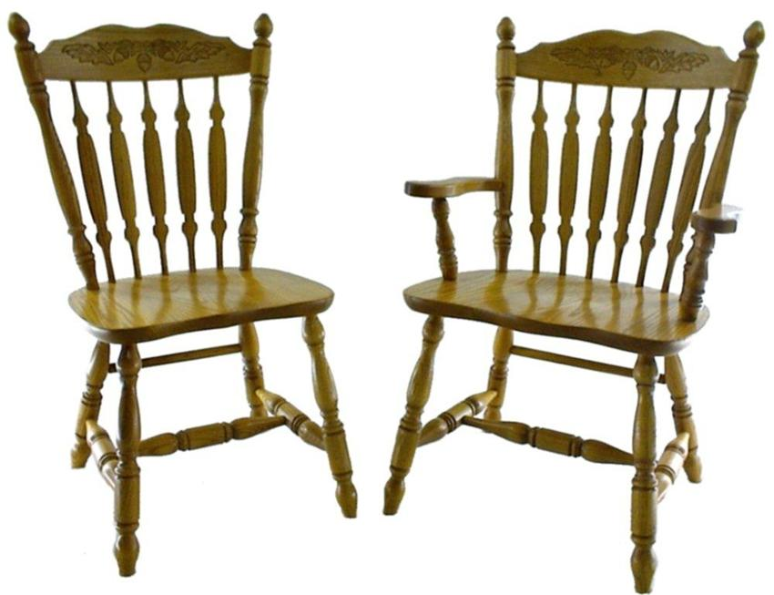Creative of Wooden Dining Room Chairs Dining Room Chairs Wooden Of Worthy Wooden Dining Room Chairs