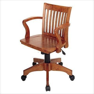 Creative of Wooden Office Chair Office Executive Chair View Specifications Details