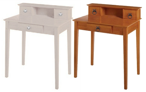 Creative of Writing Desk Plans Writing Desk Plans Portofinos