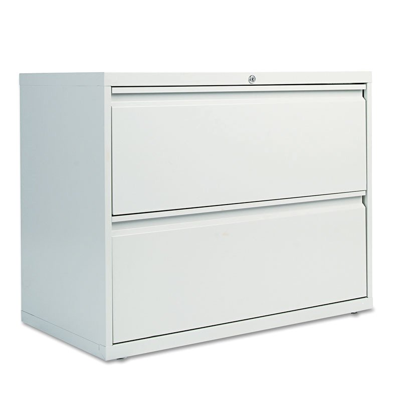 Elegant 1 Drawer File Cabinet Sandusky Lee 800 Series 36 Inch 2 Drawer Lateral File Cabinet