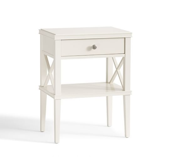 Elegant 15 Inch Wide Nightstand Elegant 15 Inch Wide Nightstand 17 Best Ideas About Narrow Bedroom