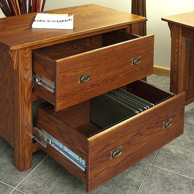 Elegant 2 Drawer Wood Lateral File Cabinet With Lock 2 Drawer Wood File Cabinet With Lock Amazing Of Wooden Lateral