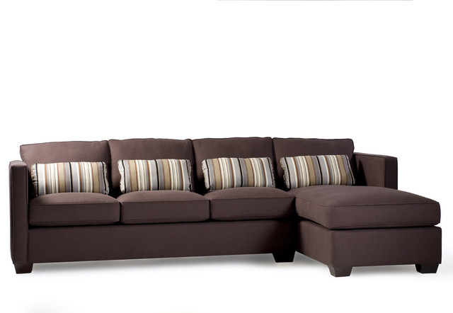 Elegant 4 Seat Sectional Sofa 4 Seater Sofa Offers Sofa Review