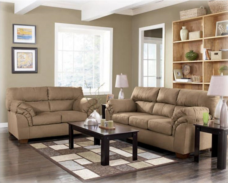 Elegant 5 Piece Living Room Set Living Room Best Sets For Sale 5 Piece Furniture To Fit Your Home