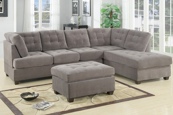 Elegant 5 Seat Sectional Sofa Sofa Beds Design Extraordinary Traditional 5 Seat Sectional Sofa