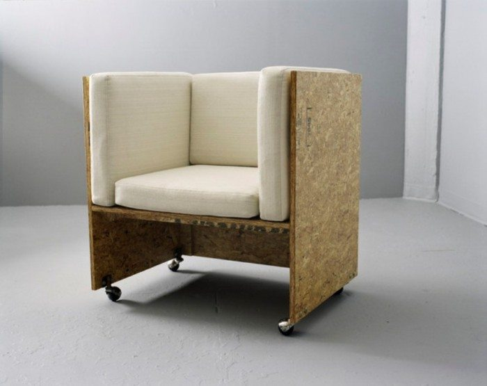 Elegant Accent Chair With Wheels Flat Pack Furniture Accent Chair With Wheels Easy Assembly Flat