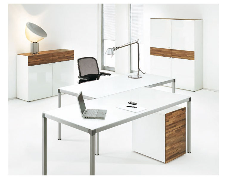 Elegant Affordable Home Office Desks Stunning Contemporary Office Desk Executive Office Contemporary