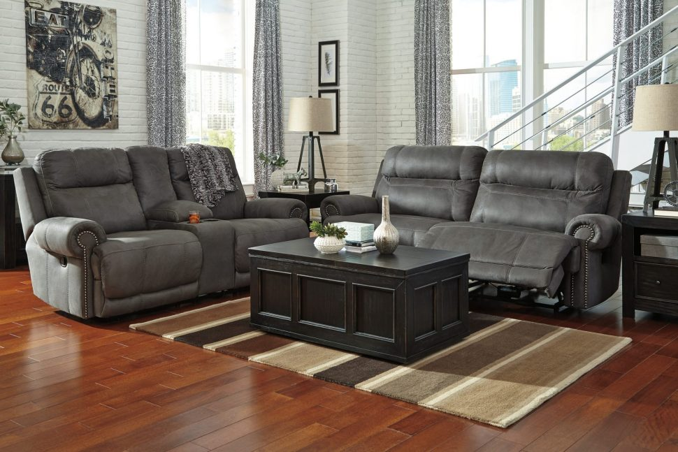 Elegant Ashley Corduroy Sectional Sofa Sofas Amazing Ashley Furniture Living Room Sets Ashley Furniture