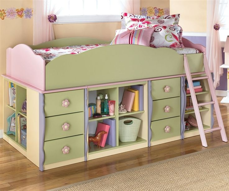 Elegant Ashley Furniture Baby Bed Beautifully Idea Ashley Furniture Childrens Beds Perfect Design